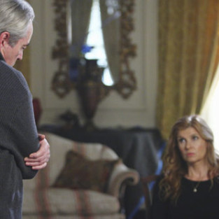 Nashville: Watch Season 2 Episode 14 Online