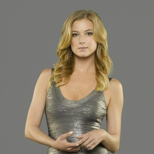 Revenge Season 3: New Promotional Photos!