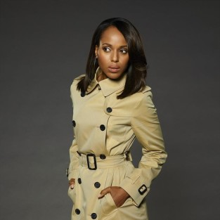 Scandal Season 3: New Promotional Photos!