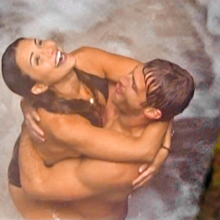 The Bachelor: Watch Season 18 Episode 6 Online
