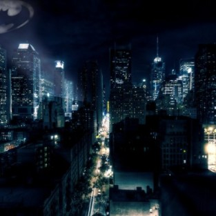 Gotham Casts The Penguin, Alfred and Others!