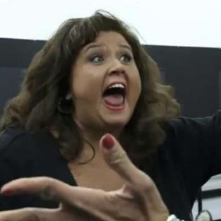 Dance Moms Recap: Abby vs. Kelly!