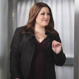 Drop Dead Diva to Conclude After 6 Seasons