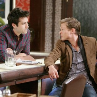 Days of Our Lives SPOILER ALERT: A Valentine's Proposal!