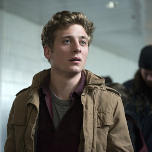 Shameless Review: Sobering Situations