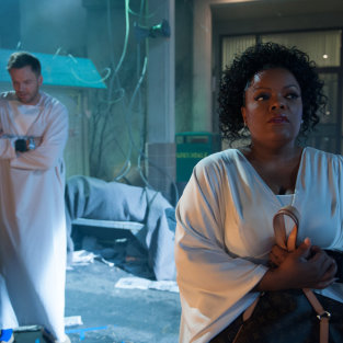 Community: Watch Season 5 Episode 8 Online