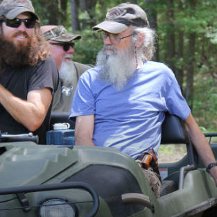 Duck Dynasty: Watch Season 5 Episode 7 Online