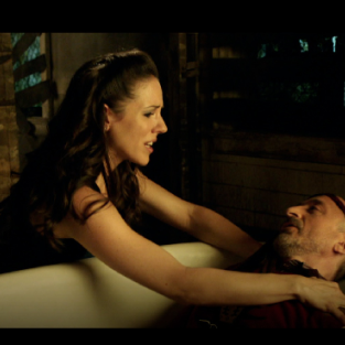 Lost Girl Review: Over and Over Again