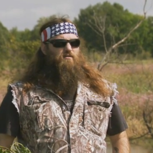 Duck Dynasty Review: Where There's Smoke, There's Ire