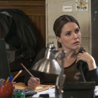 Chicago PD: Watch Season 1 Episode 7 Online