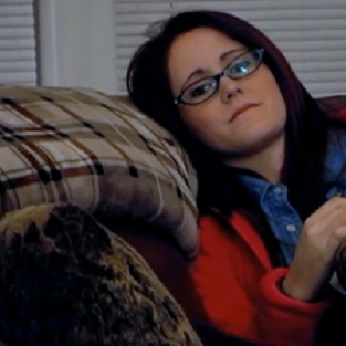 Jenelle and nathan