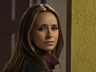 Watch The Ghost Whisperer Season 4 Episode 9