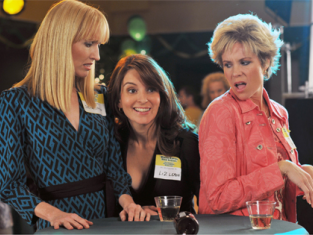 Watch 30 Rock Season 3 Episode 5