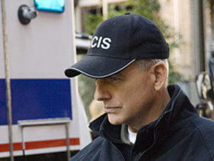 Watch NCIS Season 6 Episode 12