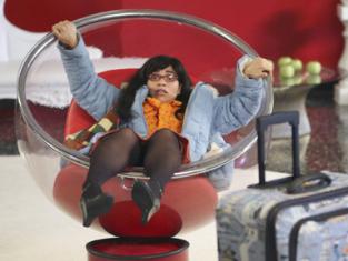 Watch Ugly Betty Season 1 Episode 7