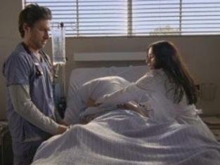 Watch Scrubs Season 8 Episode 2