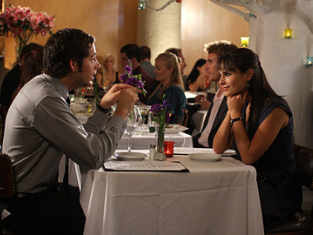 Watch Chuck Season 2 Episode 6