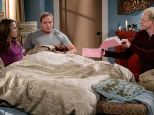 Watch Gary Unmarried Season 1 Episode 13
