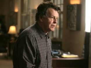 Watch Fringe Season 1 Episode 12