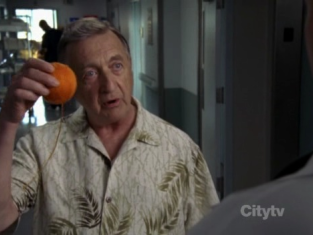 Watch Scrubs Season 8 Episode 6