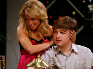 Watch Two and a Half Men Season 6 Episode 14
