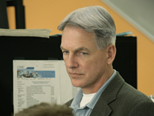Watch NCIS Season 6 Episode 15