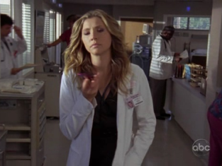 Watch Scrubs Season 8 Episode 9
