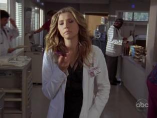 Watch Scrubs Season 8 Episode 9
