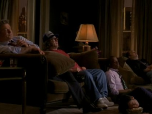 Watch 30 Rock Season 3 Episode 13