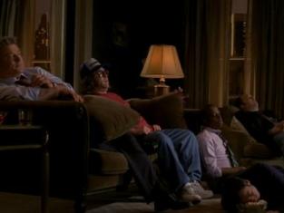 Watch 30 Rock Season 3 Episode 13