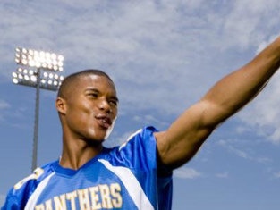 Watch Friday Night Lights Season 1 Episode 12