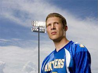 Watch Friday Night Lights Season 1 Episode 13