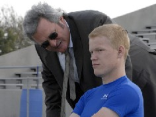 Watch Friday Night Lights Season 2 Episode 14
