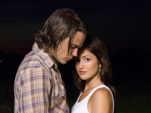Watch Friday Night Lights Season 3 Episode 11