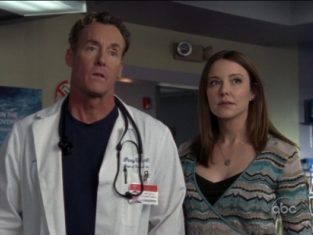 Watch Scrubs Season 8 Episode 11