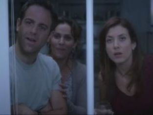 Watch Private Practice Season 1 Episode 3
