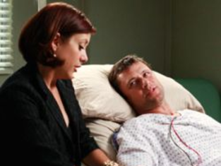 Watch Private Practice Season 2 Episode 15
