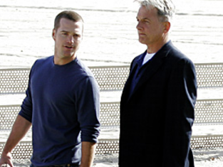 Watch NCIS Season 6 Episode 22