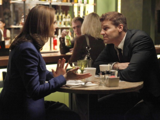 Watch Bones Season 4 Episode 20