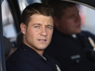 Watch Southland Season 1 Episode 2