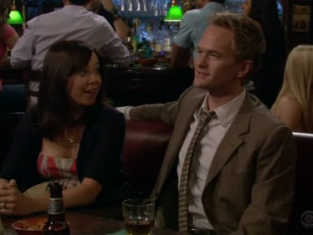 Watch How I Met Your Mother Season 4 Episode 20