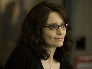 Watch 30 Rock Season 3 Episode 18