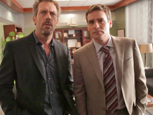Watch House Season 5 Episode 22