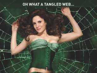 Watch Weeds Season 5 Episode 1