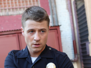 Watch Southland Season 1 Episode 3