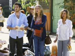 Watch Brothers & Sisters Season 3 Episode 24