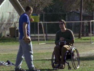 Watch Friday Night Lights Season 1 Episode 20