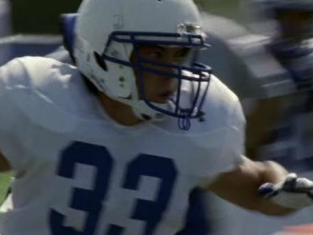Watch Friday Night Lights Season 2 Episode 4