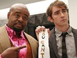 Watch Pushing Daisies Season 1 Episode 7