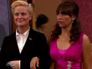 Watch Parks and Recreation Season 1 Episode 5